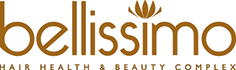 Bellissimo Hair Health & Beauty Complex