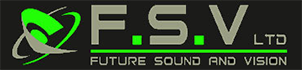 Future Sound and Vision