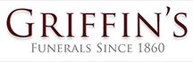 Griffins Funerals
