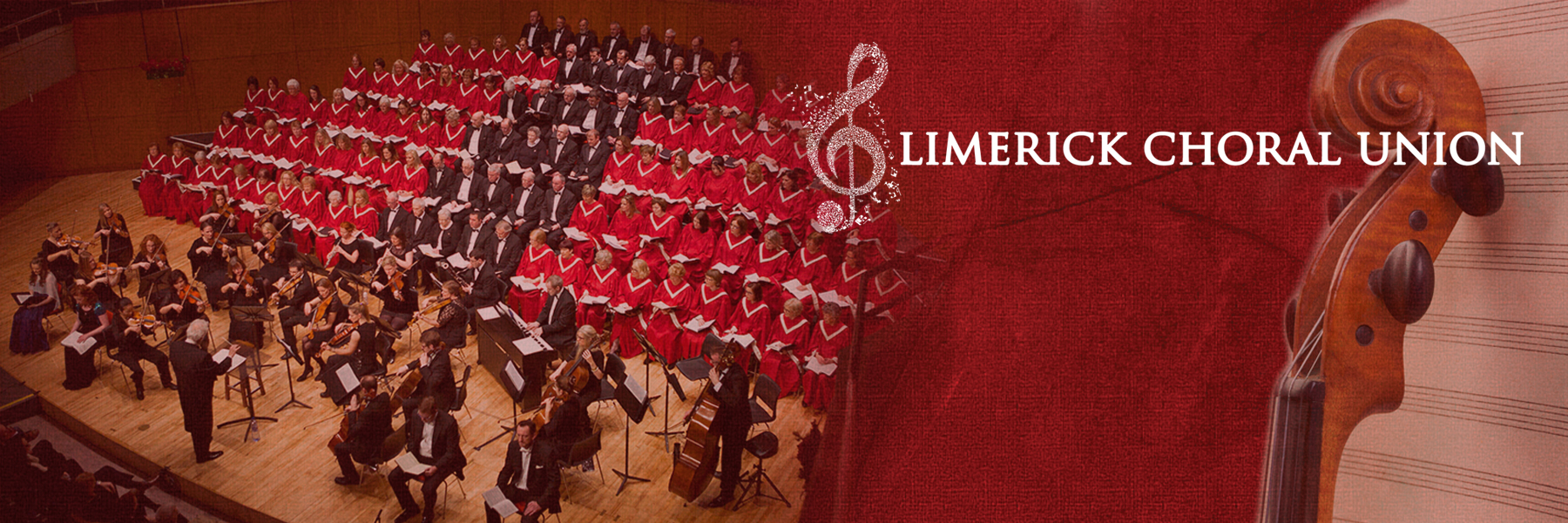 Limerick Choral Union