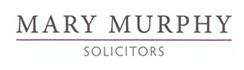 Mary Murphy Solicitors