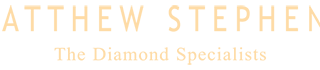 Matthew Stephens Jewellers