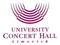 UCH - University Concert Hall
